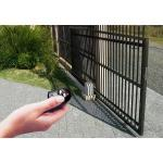 Automatização de portões em sp
