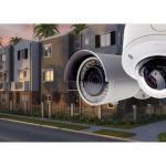 Distribuidora de equipamentos de segurança eletronica sp