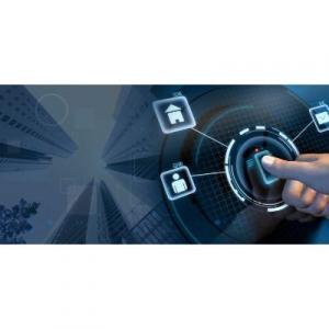 Empresas de controle de acesso sp